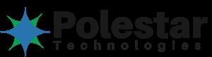 Polestar Technologies
